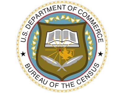 united states census bureau urisa. Black Bedroom Furniture Sets. Home Design Ideas