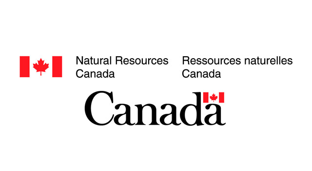 Image result for NATURAL RESOURCES CANADA logo
