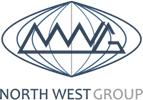 North West Geomatics