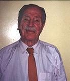 Ian Mcharg Urisa